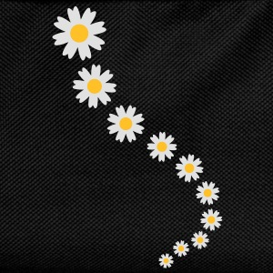 flowers Tee shirts - Sac à dos Enfant