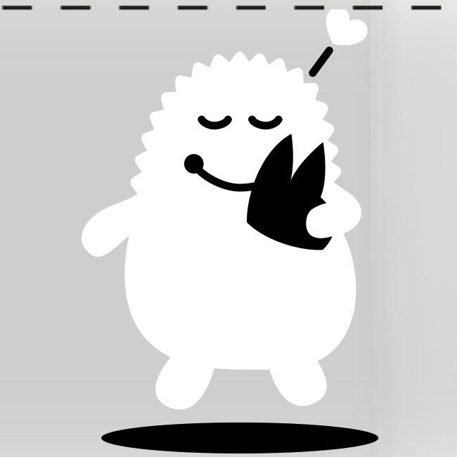 Das Dom Monster