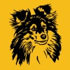 3 Sheltie T-Shirts - Frauen Premium T-Shirt