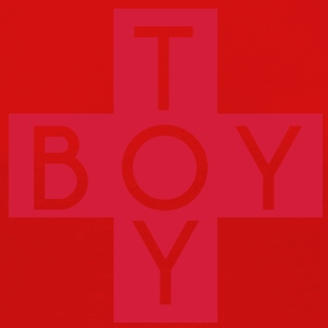 toy boy T-Shirts - Women's Premium Longsleeve Shirt