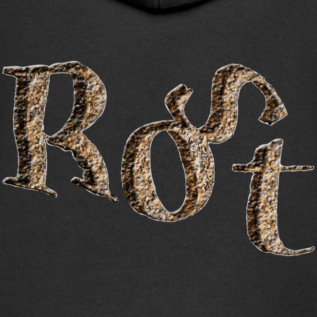 ROST T-SHIRT