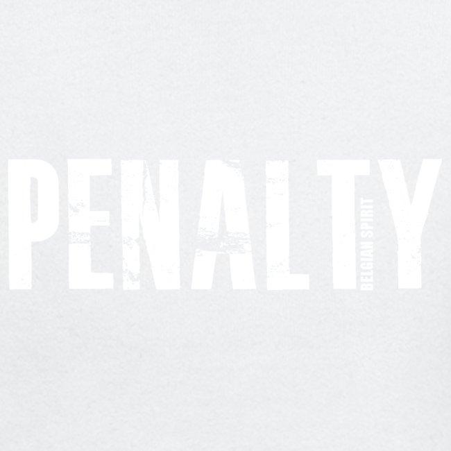 BELGIAN-PENALTY