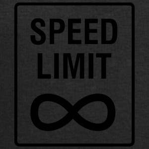 Speed ​​Limit - Infinitiv / Drôle / Tuning  Casquettes et bonnets - Sweat-shirt Homme Stanley & Stella