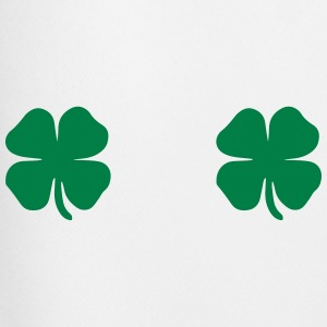 Shamrock Hoodies & Sweatshirts - Men's Football shorts