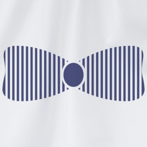 bow2.png T-shirts - Gymnastikpåse