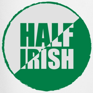Half irish T-Shirts - Men's Football shorts