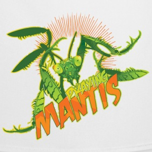 Animal Planet Kids Longsleeve Shirt Mantis - Cooking Apron