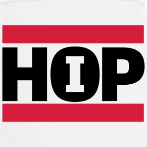 hiphop T-Shirts - Cooking Apron