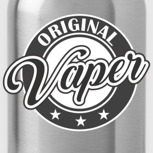 Vape Design Original vape Sweat-shirts - Gourde