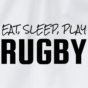 Rugby / Rugbyman / Sport / Fighter / Fight T-shirts - Gymtas