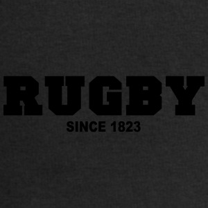RUGBY SINCE 1823 - Men's Sweatshirt by Stanley & Stella