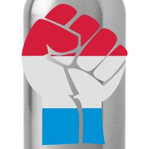 Fist Holland - Water Bottle