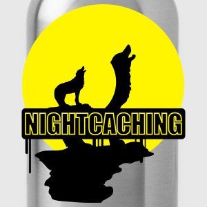 nightcaching 2 / 2 colors Sweaters - Drinkfles