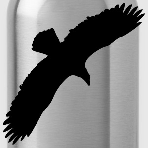 eagle T-Shirts - Water Bottle