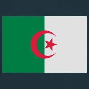 Algérie ! Caps & Hats - Men's T-Shirt