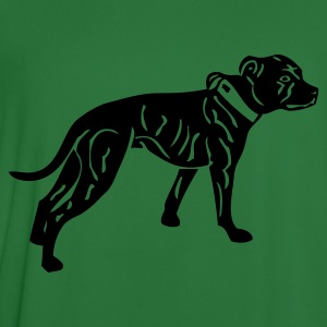 www.dog-power.nl - Men's Football Jersey