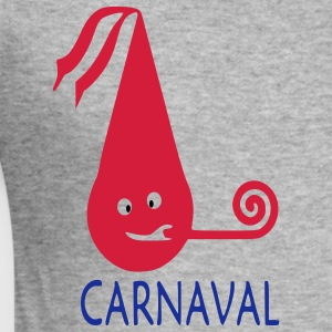 Carnaval Jacks - slim fit T-shirt