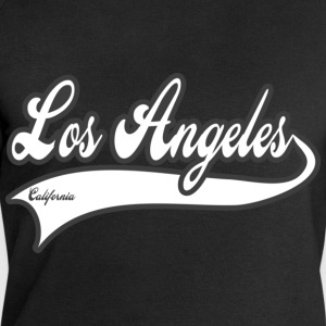 los angeles california T-skjorter - Sweatshirts for menn fra Stanley & Stella