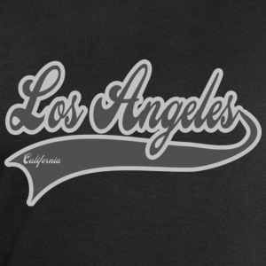 los angeles california Barneskjorter - Sweatshirts for menn fra Stanley & Stella