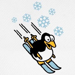 pinguin baseball