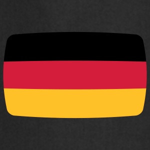Germany Flag Germany Flag Germany German  T-Shirts - Cooking Apron