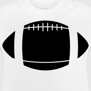 football Barn-T-shirts - Baby-T-shirt