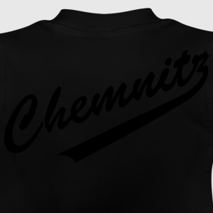 Chemnitz Old School Kinder Pullover - Baby T-Shirt