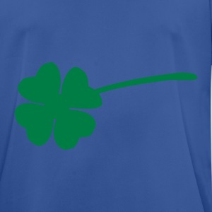 Lucky Clover Hoodies & Sweatshirts - Men's Breathable T-Shirt