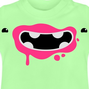 Yammie - Baby T-Shirt