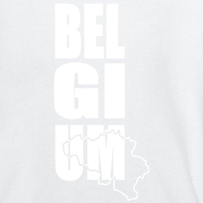 Belgian Belgium