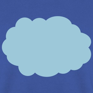 Cloud Kids' Shirts - Men's Sweatshirt