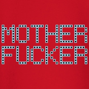 motherfucker_insult_2c T-Shirts - Baby Long Sleeve T-Shirt