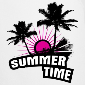 Summer T-Shirts - Tablier de cuisine