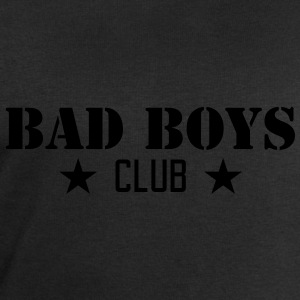 Bad Boys | Mad Gentlemen T-Shirts - Sweat-shirt Homme Stanley & Stella
