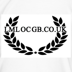 LML OC Crest Mugs  - Men's Premium T-Shirt