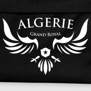 ALGERIE GRAND ROYAL T-shirts - Sac à dos Enfant