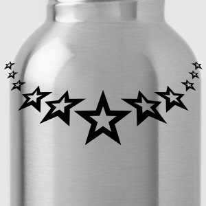 coolstars_necklace_1c Kids' Tops - Water Bottle