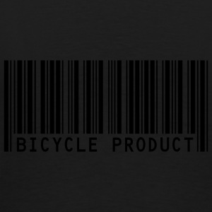 bicycle_product Sweatshirts - T-shirt Premium Homme