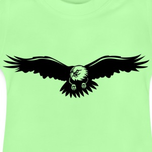 Eagle Bag UK - Baby T-Shirt
