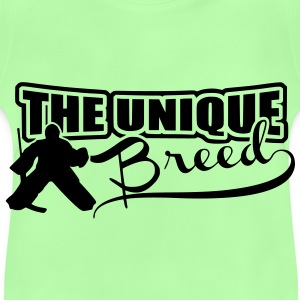 The Unique Breed Bags  - Baby T-Shirt