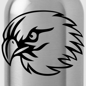 Eagle Bags UK - Water Bottle