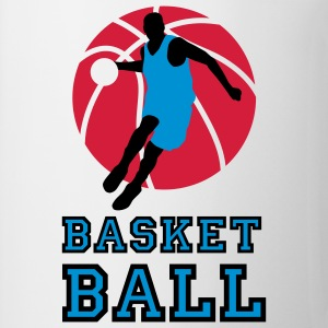 basketball_072011_p_3c Camisetas - Taza