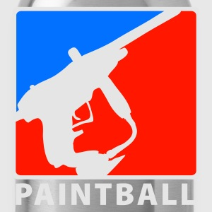 paintball_sport_2 Camisetas - Cantimplora