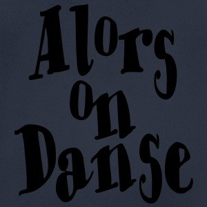 Alors on Danse  Sweat-shirts - T-shirt respirant Homme