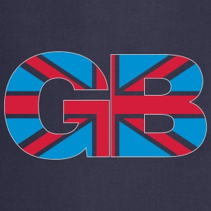 London  | GB | UK | England T-Shirts - Esiliina