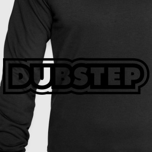 Dubstep T-Shirts - Sweat-shirt Homme Stanley & Stella
