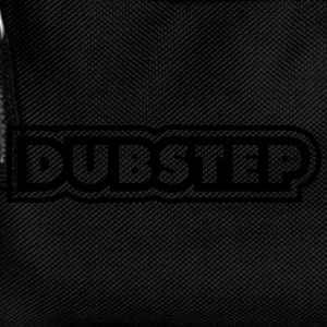 Dubstep T-Shirts - Sac à dos Enfant