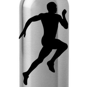 running Bags  - Water Bottle