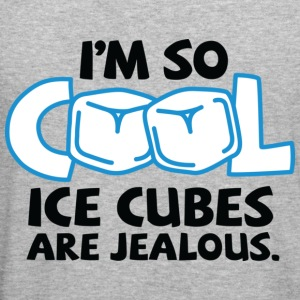 Im So Cool 2 (dd)++ Sweaters - slim fit T-shirt