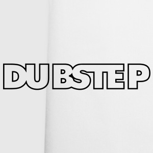 DUBSTEP T-Shirts - Cooking Apron